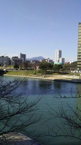 皿倉山.jpg